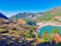 11250-m2-field-with-full-view-in-alanya-dim-dam-small-5