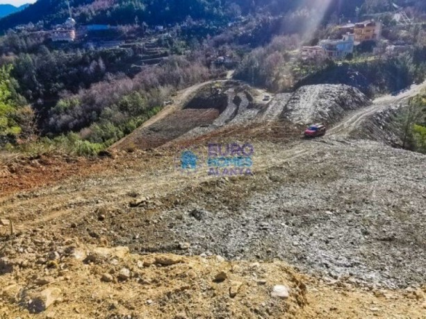 11250-m2-field-with-full-view-in-alanya-dim-dam-big-2