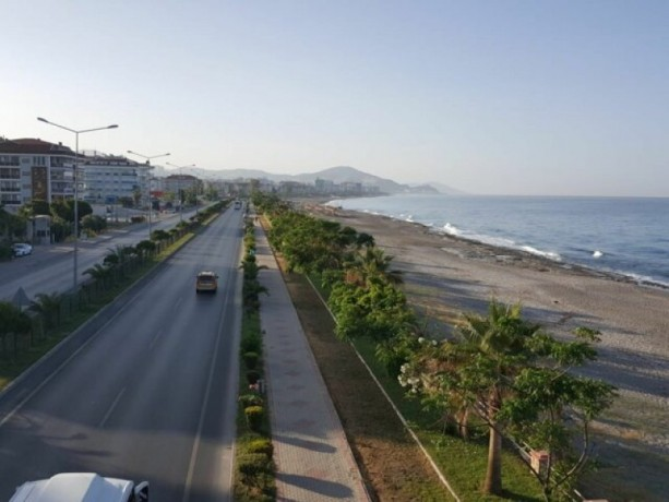 zoned-land-in-alanya-kestel-big-0