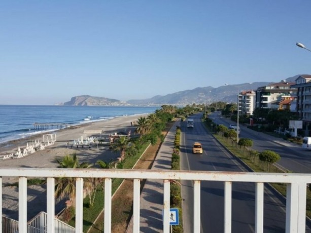 zoned-land-in-alanya-kestel-big-2