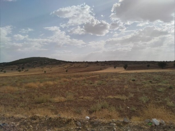 village-mountain-korkuteli-bozava-mah-3200-m2-field-in-close-location-big-3
