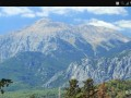 high-mountains-in-turkish-village-beycik-zoned-sea-sees-detached-plot-small-1