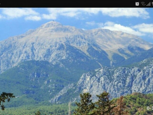 high-mountains-in-turkish-village-beycik-zoned-sea-sees-detached-plot-big-1