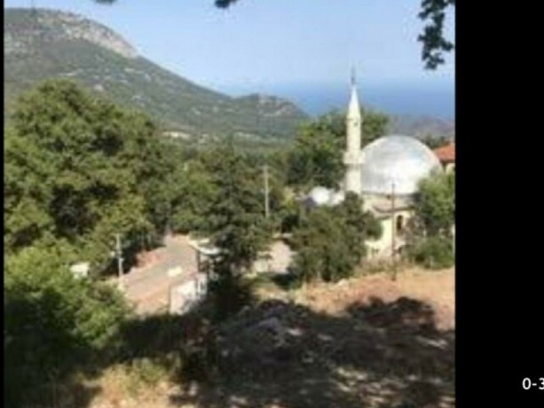 high-mountains-in-turkish-village-beycik-zoned-sea-sees-detached-plot-big-3