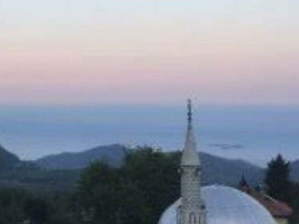 high-mountains-in-turkish-village-beycik-zoned-sea-sees-detached-plot-big-5