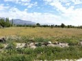 turkish-rural-village-high-11200-m2-land-suitable-for-greenhouse-small-4