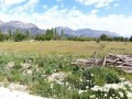 turkish-rural-village-high-11200-m2-land-suitable-for-greenhouse-small-1