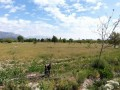 turkish-rural-village-high-11200-m2-land-suitable-for-greenhouse-small-3