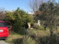 field-for-sale-antalya-manavgat-villages-yaylaalan-village-41000-m2-small-6
