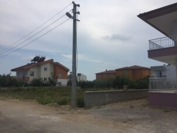 field-for-sale-antalya-manavgat-villages-yaylaalan-village-41000-m2-big-0