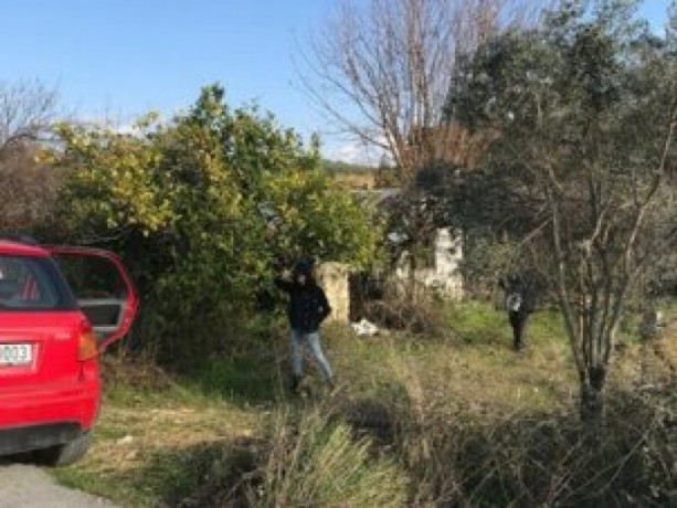 field-for-sale-antalya-manavgat-villages-yaylaalan-village-41000-m2-big-6