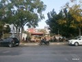 commercial-coupon-land-for-sale-antalya-manavgat-central-side-small-1