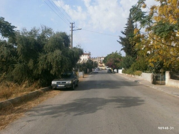 commercial-coupon-land-for-sale-antalya-manavgat-central-side-big-4