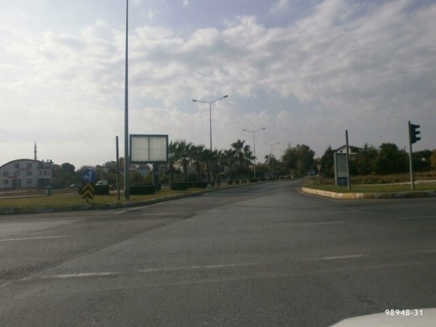 commercial-coupon-land-for-sale-antalya-manavgat-central-side-big-0