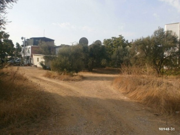 commercial-coupon-land-for-sale-antalya-manavgat-central-side-big-3