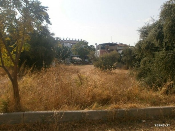 commercial-coupon-land-for-sale-antalya-manavgat-central-side-big-7