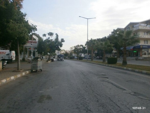 commercial-coupon-land-for-sale-antalya-manavgat-central-side-big-6