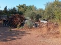 antalya-kepez-odabashi-villa-area-693-m2-zoned-land-for-sale-small-6