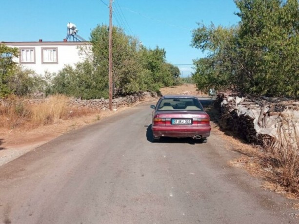 antalya-kepez-odabashi-villa-area-693-m2-zoned-land-for-sale-big-5