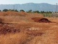 antalya-kepez-odabashi-graf-runway-as-well-as-400-m2-zoned-land-for-sale-small-5