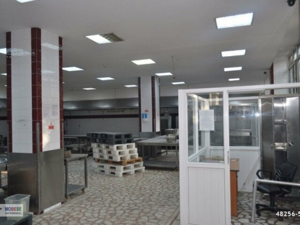 istanbul-kagithane-seyrantepe-5-storey-1500-m2-complete-building-suitable-for-every-job-big-3