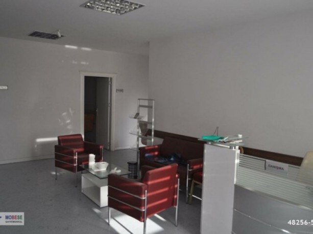 istanbul-kagithane-seyrantepe-5-storey-1500-m2-complete-building-suitable-for-every-job-big-4