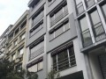 istanbul-sisli-tesvikiye-in-nisantasi-macka-ground-shop-for-rent-small-2