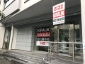 istanbul-sisli-tesvikiye-in-nisantasi-macka-ground-shop-for-rent-small-3