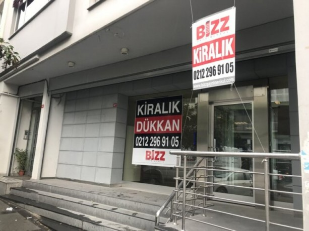 istanbul-sisli-tesvikiye-in-nisantasi-macka-ground-shop-for-rent-big-3