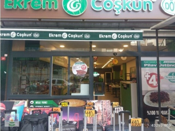 istanbul-sisli-mecidiyekoy-160-m2-store-in-the-center-of-mecidiyekoy-big-1