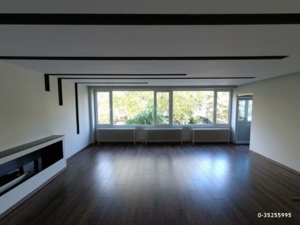 istanbul-baghdad-cad-vakko-house-as-well-as-185m2-cost-free-rental-4-1-workplace-big-2