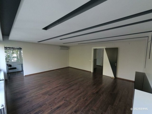 istanbul-baghdad-cad-vakko-house-as-well-as-185m2-cost-free-rental-4-1-workplace-big-11