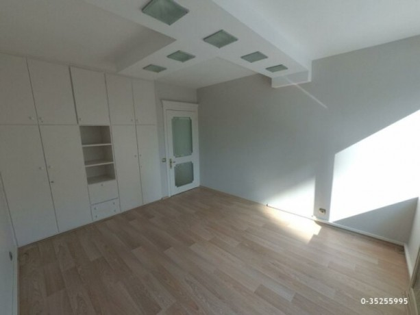 istanbul-baghdad-cad-vakko-house-as-well-as-185m2-cost-free-rental-4-1-workplace-big-0