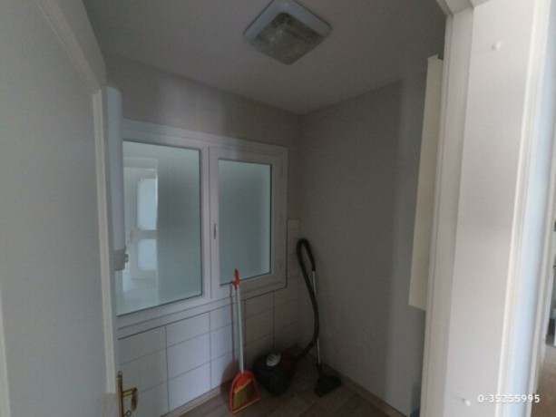 istanbul-baghdad-cad-vakko-house-as-well-as-185m2-cost-free-rental-4-1-workplace-big-5
