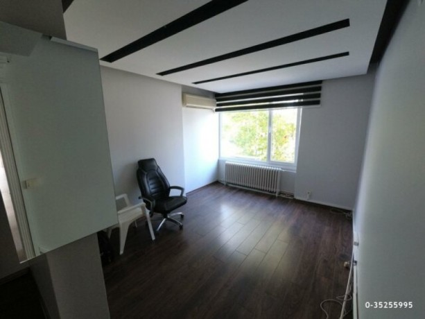 istanbul-baghdad-cad-vakko-house-as-well-as-185m2-cost-free-rental-4-1-workplace-big-4