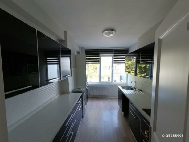 istanbul-baghdad-cad-vakko-house-as-well-as-185m2-cost-free-rental-4-1-workplace-big-8