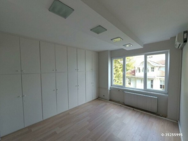 istanbul-baghdad-cad-vakko-house-as-well-as-185m2-cost-free-rental-4-1-workplace-big-7