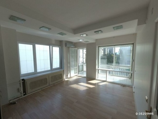 istanbul-baghdad-cad-vakko-house-as-well-as-185m2-cost-free-rental-4-1-workplace-big-3