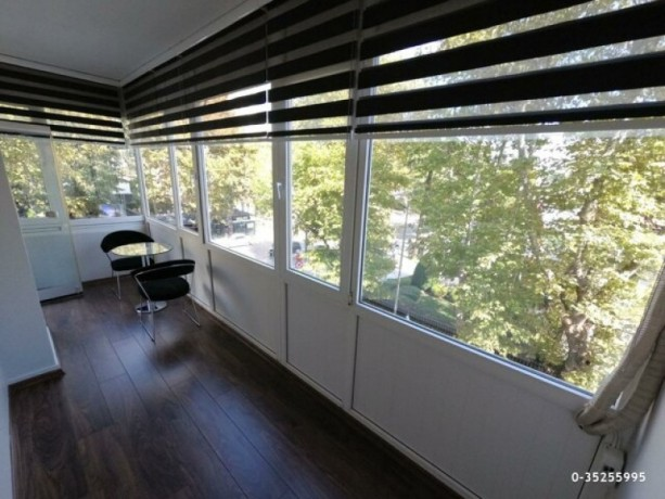 istanbul-baghdad-cad-vakko-house-as-well-as-185m2-cost-free-rental-4-1-workplace-big-1
