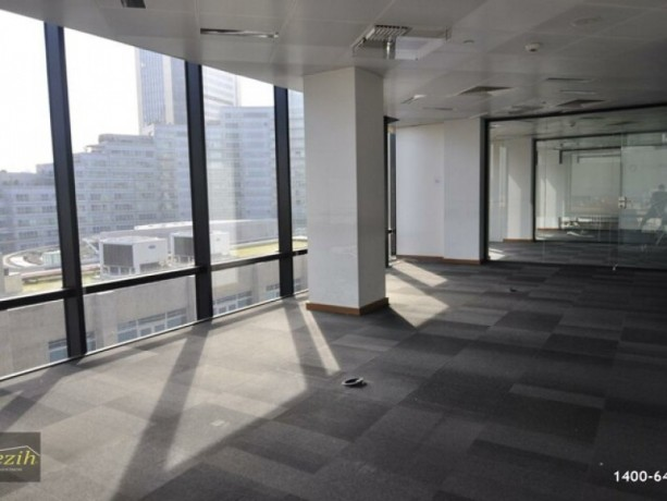 istanbul-office-opportunity-in-bestiktas-a-plaza-on-buyukdere-street-big-6