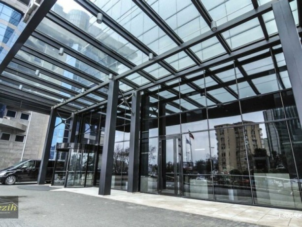istanbul-office-opportunity-in-bestiktas-a-plaza-on-buyukdere-street-big-8