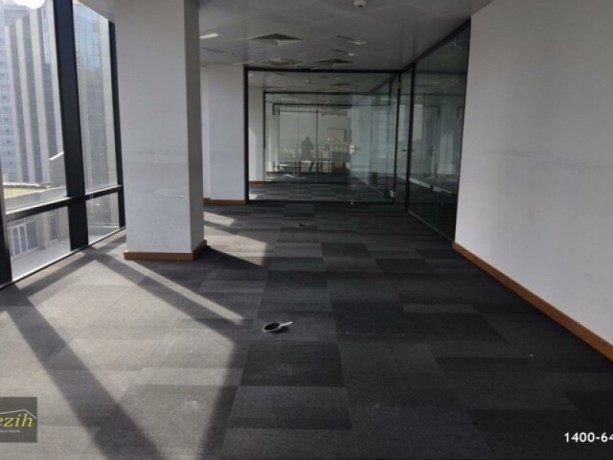 istanbul-office-opportunity-in-bestiktas-a-plaza-on-buyukdere-street-big-3