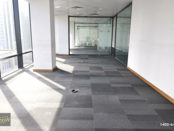 istanbul-office-opportunity-in-bestiktas-a-plaza-on-buyukdere-street-big-2