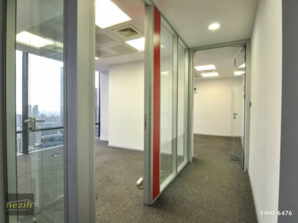 istanbul-office-opportunity-in-bestiktas-a-plaza-on-buyukdere-street-big-9
