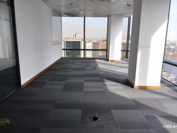 istanbul-office-opportunity-in-bestiktas-a-plaza-on-buyukdere-street-big-10