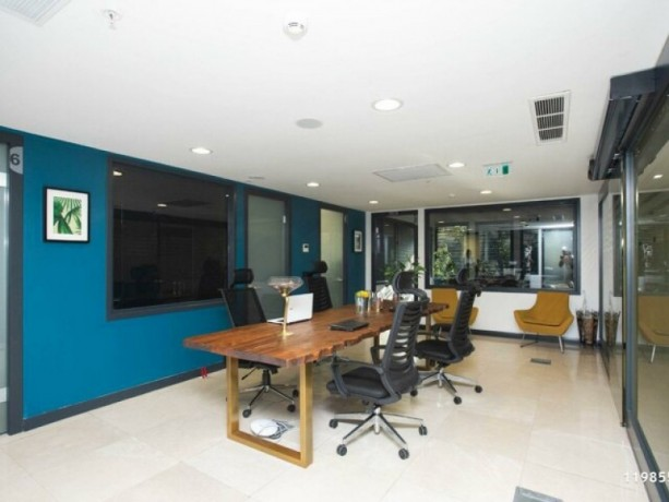 istanbul-sisli-esentepe-arya-plaza-ready-office-for-4-5-people-amazing-big-5