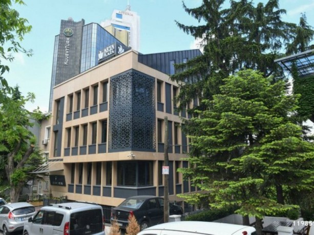 istanbul-sisli-esentepe-arya-plaza-ready-office-for-4-5-people-amazing-big-6