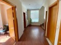istanbul-besiktas-levent-villa-with-parking-for-rent-small-3