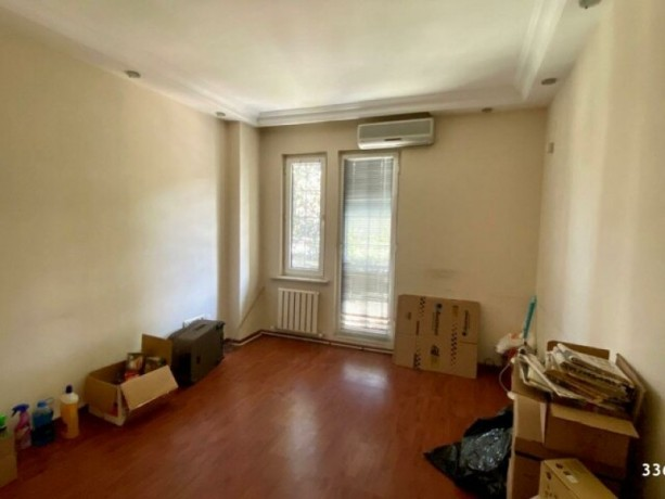 istanbul-besiktas-levent-villa-with-parking-for-rent-big-16