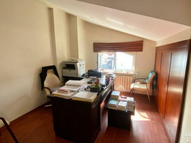istanbul-besiktas-levent-villa-with-parking-for-rent-big-5